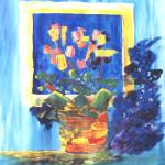 lorreak 3 - fleurs